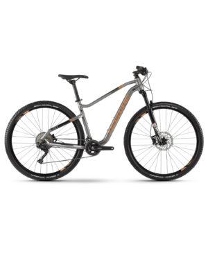 Premium Mountain Bike Rental