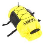 Kayak-Deck-Dry-Bag-1