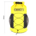 Kayak-Deck-Dry-Bag-2