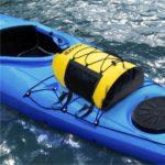 Kayak-Deck-Dry-Bag-5