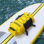 Kayak-Deck-Dry-Bag-6
