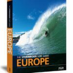 The-Stormrider-Surf-Guide-Europe.-jpg