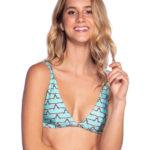 agua-doce-beach-street-bralette-bikini-top-blue-1