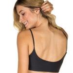 agua-doce-lisos-bralette-bikini-top-black-2