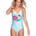 agua-doce-paradise-lace-up-one-piece-blue-1