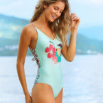 agua-doce-paradise-lace-up-one-piece-blue-5