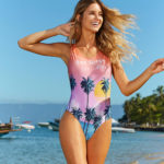 agua-doce-san-diego-backless-one-piece-pink-5