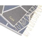 baleeira-beach-towel-ash-2
