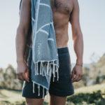 baleeira-beach-towel-ash-5