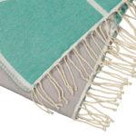 baleeira-beach-towel-recife-2
