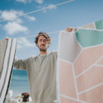 baleeira-beach-towel-recife-6