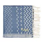 barra-beach-towel-ash-blue-1