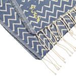 barra-beach-towel-ash-blue-2