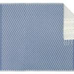 barra-beach-towel-ash-blue-4