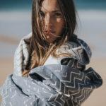 barra-beach-towel-ash-blue-5