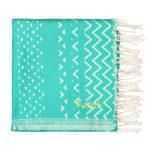 barra-beach-towel-emerald-1