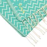 barra-beach-towel-emerald-2