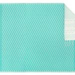 barra-beach-towel-emerald-4
