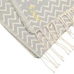barra-beach-towel-grey-2
