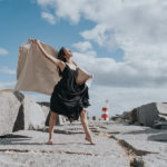 barra-beach-towel-grey-6
