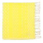 barra-beach-towel-yellow-1
