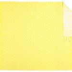 barra-beach-towel-yellow-4