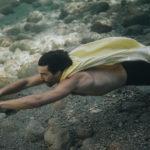 barra-beach-towel-yellow-6