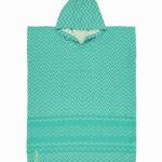 barra-pocho-emerald-1