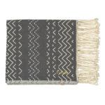 barra-xl-beach-towel-black-1