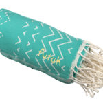 barra-xl-beach-towel-emerald-3