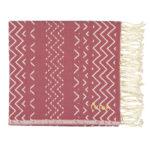 barra-xl-beach-towel-garnet-1