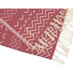 barra-xl-beach-towel-garnet-2
