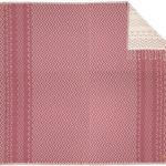 barra-xl-beach-towel-garnet-3