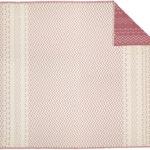 barra-xl-beach-towel-garnet-4