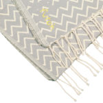 barra-xl-beach-towel-grey-2