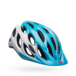 bell-coast-mtb-helmet-bright-blue-raspberry-white-1