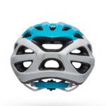 bell-coast-mtb-helmet-bright-blue-raspberry-white-3