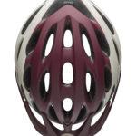 bell-coast-mtb-helmet-maroon-slate-sand-4