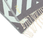 benagil-beach-towel-mint-grey-2