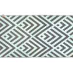 benagil-beach-towel-mint-grey-4