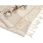 berlenga-organic-beach-towel-sand-2