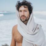 berlenga-organic-beach-towel-sand-4