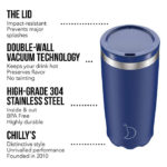 chillys-matte-coffee-cup-blue-500ml-2