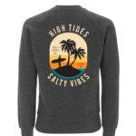 coast-high-tides-mens-jumper-black-twist-2