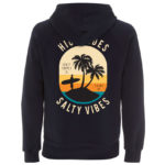 coast-high-tides-mens-zipped-hood-navy-2