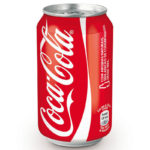 coca-cola-original-can-330ml
