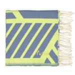 comporta-beach-towel-blue-pistachio-1