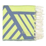 comporta-beach-towel-blue-pistachio-2