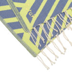 comporta-beach-towel-blue-pistachio-3
