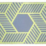 comporta-beach-towel-blue-pistachio-4